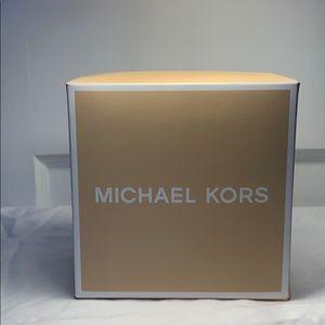 Brand New Michael Kors MK8362 Men's Watch